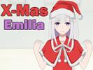 X-Mas Emilia game android
