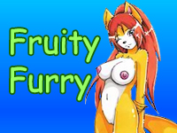 Fruity Furry APK