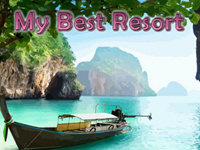 My Best Resort APK