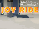 Joy Ride android