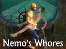 Nemo's Whores android