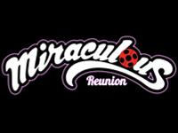 Miraculous Reunion APK