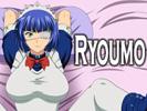 Ryoumo андроид