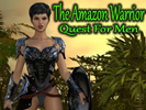 The Amazon Warrior Quest For Men android