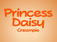 Princess Daisy Creampie APK
