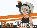 Bea Time!! APK