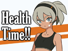 Health Time!! android