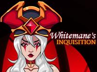 Whitemane's Inquisition APK