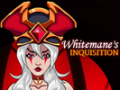 Whitemane's Inquisition android