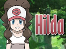 Hilda game android