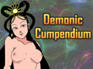 Demonic Cumpendium game android