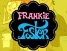 Frankie Foster андроид