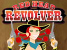 Red Head Revolver game android