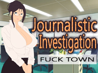 Fuck Town: Journalistic Investigation APK