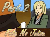 Futa No Jutsu Part 2 android