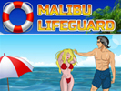 Malibu Lifeguard game android