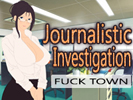 Fuck Town: Journalistic Investigation android