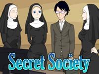 Secret Society android