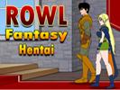 ROWL Fantasy Hentai андроид
