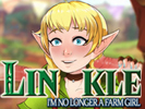 Linkle: I'm no longer a farm girl android