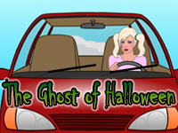 The Ghost of Halloween APK