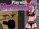 Play with Natsumi android