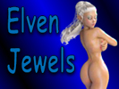 Elven Jewels android