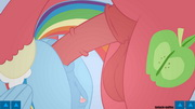 MLP Anal Fuck game android