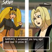 Futa No Jutsu Part 2 game android